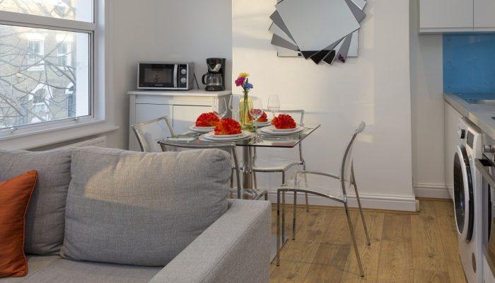 b-lynton-apartment